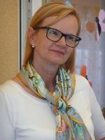 Ulrike Praxl