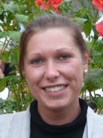 Helena Wurdak