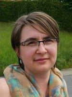 Anastasia Kolesnik