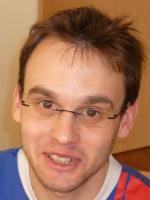 Carsten Väth